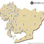 17 150x150 - 【コロナだぞ】「俺コロナ」はなぜ愛知県で多発するのか。県民性?目立つ中高年男性、背景に歪んだ自己顕示欲か [記憶たどり。★]