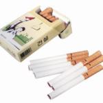 20191004173149 1 150x150 - 【たばこ】喫煙者18%、10年で5ポイント減 法改正で意識変化、民間調査 [エリオット★]
