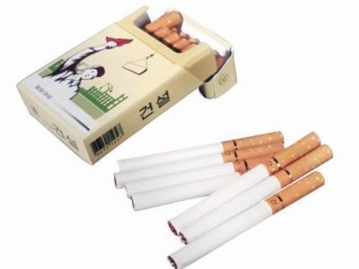 20191004173149 1 400x300 - 【たばこ】喫煙者18%、10年で5ポイント減 法改正で意識変化、民間調査 [エリオット★]