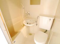 bath toilet merit demerit 1 202x150 - 【まとめ】風呂とトイレが一緒の物件ってどう思う?