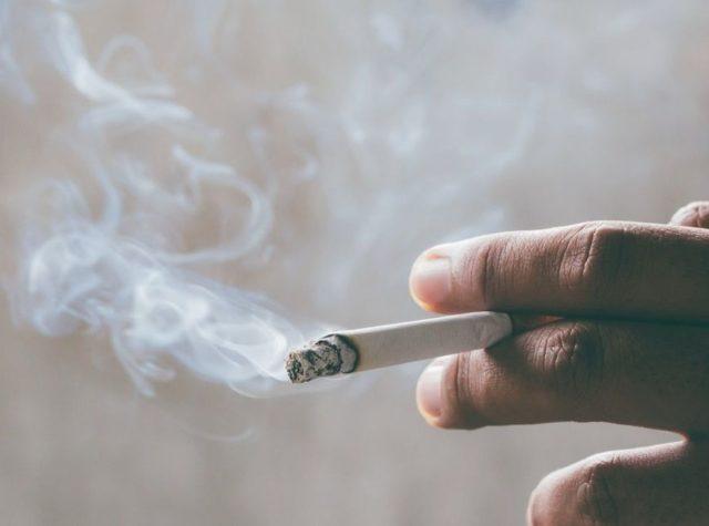 img 68d7464c4be450c89dc8ad95c1c2 640x475 - 【新型コロナ】やはり「タバコ」がヤバかった  [すらいむ★]