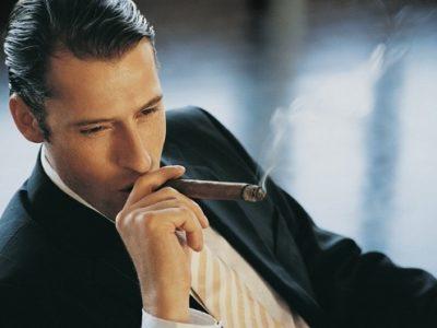 post 15812 smoke 400x300 - 【喫煙】喫煙者の鼻毛はなぜ長い?たばこリスクのウソと本当 [みなみ★]