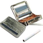 51mpKVzBLyL. AC SY400 150x150 - 【タバコ】手巻きタバコやってる奴ちょっとこい