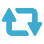 86585 1536223850 003575200 0 750 150x150 - 【北海道】画像無断転載ツイートのリツイートは著作者の権利侵害 最高裁判決 ★2 [星★]