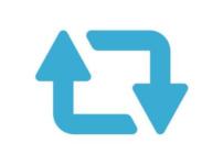 86585 1536223850 003575200 0 750 202x150 - 【北海道】画像無断転載ツイートのリツイートは著作者の権利侵害 最高裁判決 ★2 [星★]