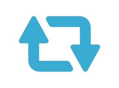 86585 1536223850 003575200 0 750 - 【北海道】画像無断転載ツイートのリツイートは著作者の権利侵害 最高裁判決 ★2 [星★]