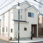 123169 sub01 150x150 - 【雑談】一般的日本人「約4300万円払って新築一軒家建てたぞ!」 情強ワイ「40万円で豪邸購入、っと(笑)」
