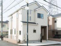 123169 sub01 202x150 - 【雑談】一般的日本人「約4300万円払って新築一軒家建てたぞ!」 情強ワイ「40万円で豪邸購入、っと(笑)」