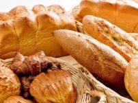 20181025 OYT8I50012 1 202x150 - 【まとめ】京大卒YouTuber「このパン美味いね。学歴は?」パン屋「高卒です」→高卒のつくった単純なパンでしたw