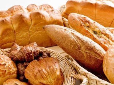 20181025 OYT8I50012 1 400x300 - 【まとめ】京大卒YouTuber「このパン美味いね。学歴は?」パン屋「高卒です」→高卒のつくった単純なパンでしたw