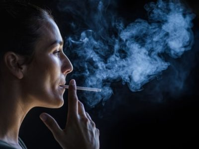 20200814 00037802 president 000 400x300 - 【言語道断】国会議員、会館自室で喫煙 健康増進法に違反  [ブギー★]
