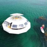 5f1edc464dca6804a9331743 w640 150x150 - 【ライフスタイル】ド田舎の海辺にフローティングポッドを浮かべてひっそりと暮らしたい(お値段5,600万円)