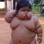 629c579a9ee088e78aeb2792e7e04134 150x150 - 【健康】デブは甘え。普通に生きていたら太らない。食わなきゃ簡単に痩せる。