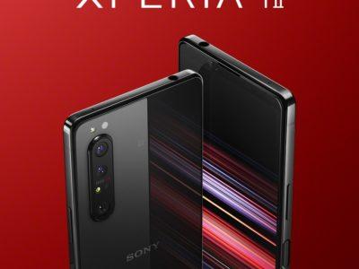 xp1m2 sp 400x300 - 【朗報】ソニー「Xperia 1 II・1・5」SIMフリーモデル発売!デュアルSIMとFelicaに対応