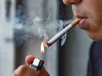 20200414 00010000 ffield 000 1 v 202x150 - 【喫煙】タバコとリトルシガーってなにが違うの?