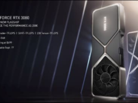 29 l 202x150 - 【自作PC】NVIDIAがGPU発表 RTX3060/2070/3080 価格はRTX3070 \79,980($499)など [サーバル★]