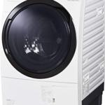 61CYEgpCVL. AC SY445 150x150 - 【まとめ】日本は洗濯機もガラパゴスだった