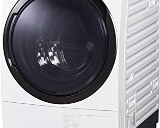 61CYEgpCVL. AC SY445 317x254 - 【まとめ】日本は洗濯機もガラパゴスだった