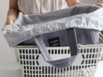 c19100202 02 202x150 - 【泥棒】レジ袋有料化でカゴパク急増「今度返すからいいでしょ」★2 [記憶たどり。★]