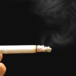 cigarette tabacco 150x150 - 【雑談】思えばタバコって薬物の中では圧倒的に危険度が少ないよな