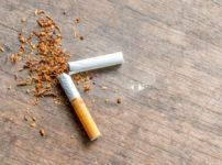 2017 05 30 27866 1496139058. lar 202x150 - 【ネタ】タバコ吸ってる奴ってバカだろwwwwwwwwwwwwwwwwwwwwwwwwwwwwwwwwwwwwwwww