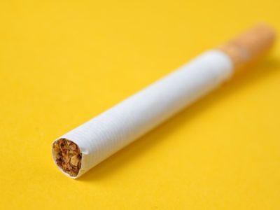 20180225 001 400x300 - 【ラジオ】安住紳一郎アナ 「私は430円でやめました」タバコの値上げの歴史を振り返り [爆笑ゴリラ★]