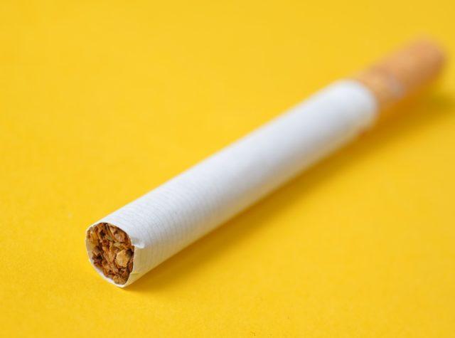 20180225 001 640x475 - 【ラジオ】安住紳一郎アナ 「私は430円でやめました」タバコの値上げの歴史を振り返り [爆笑ゴリラ★]