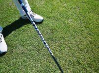 39421 thumb 202x150 - 【レビュー】ゴルフクラブを変えたら飛距離とスコアは伸びるのか?!「ユーティリティ」「フェアウェイウッド」「パター」1stインプレッションレビュー【テーラーメイド/タイトリスト】