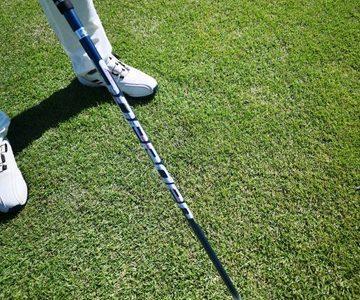 39421 thumb 360x300 - 【レビュー】ゴルフクラブを変えたら飛距離とスコアは伸びるのか?!「ユーティリティ」「フェアウェイウッド」「パター」1stインプレッションレビュー【テーラーメイド/タイトリスト】