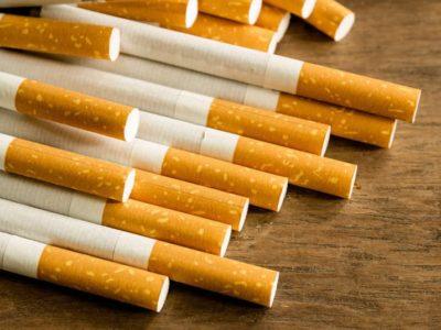 a0004469 main 400x300 - 【喫煙】またタバコ値上げされたんだけど何すえばいいの?
