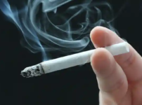 httpsimgix proxy.n8s.jpDSXMZO616 202x150 - 【タバコ】自宅兼職場で受動喫煙→退職 元社員が労働審判申し立て [蚤の市★]