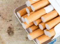 img2 tabako kenko warui 202x150 - 【タバコ】タバコカートン60万円分買ってきた