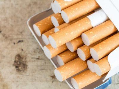 img2 tabako kenko warui 400x300 - 【タバコ】タバコカートン60万円分買ってきた