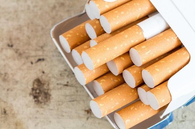 img2 tabako kenko warui - 【タバコ】タバコカートン60万円分買ってきた
