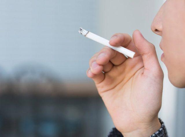 kitsuen 1024x512 1 640x475 - 【禁煙】イマドキ20代に多い「〇〇離れ」ランキング、3位クルマ、2位タバコ、1位は? [首都圏の虎★]