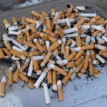 nv g6 007a 150x150 - 【タバコ】大麻はタバコや酒よりも害が少ないという奴もいるけど俺の主治医は大麻やヴぁいと言っていた