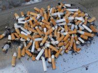 nv g6 007a 202x150 - 【タバコ】大麻はタバコや酒よりも害が少ないという奴もいるけど俺の主治医は大麻やヴぁいと言っていた