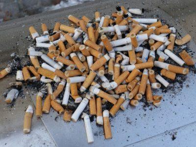 nv g6 007a 400x300 - 【タバコ】大麻はタバコや酒よりも害が少ないという奴もいるけど俺の主治医は大麻やヴぁいと言っていた