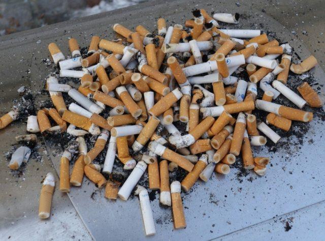 nv g6 007a 640x475 - 【タバコ】大麻はタバコや酒よりも害が少ないという奴もいるけど俺の主治医は大麻やヴぁいと言っていた