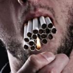 20160524100622 150x150 - 【タバコ】飲み会で禁煙か喫煙かで出席するか判断しますか?