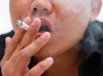 tabacco19034 TOP 202x150 - 【タバコ】なんで喫煙者は低学歴、低収入が多いの?