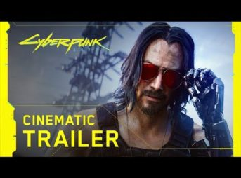 0 343x254 - 【PC】Cyberpunk 2077 Part16 【ipあり】