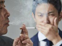"20200821 00193005 roupeiro 000 5 202x150 - 【重症化リスク】「 男性、ぽっちゃり、喫煙者は赤信号」""コロナ論文""を追う免疫学者の警告… [BFU★]"