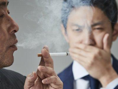 "20200821 00193005 roupeiro 000 5 400x300 - 【重症化リスク】「 男性、ぽっちゃり、喫煙者は赤信号」""コロナ論文""を追う免疫学者の警告… [BFU★]"