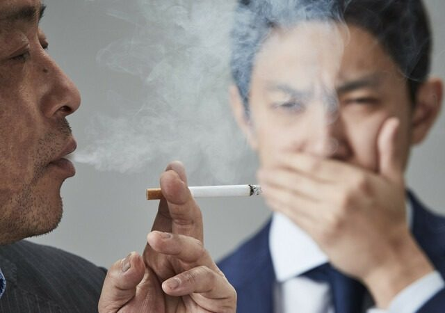"20200821 00193005 roupeiro 000 5 640x450 - 【重症化リスク】「 男性、ぽっちゃり、喫煙者は赤信号」""コロナ論文""を追う免疫学者の警告… [BFU★]"