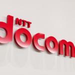 docomo00 150x150 - 【携帯】ドコモが春から携帯料金月2980円に引き下げ