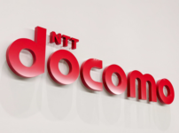 docomo00 202x150 - 【携帯】ドコモが春から携帯料金月2980円に引き下げ