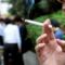 hw414 AS20190604003225 comm 60x60 - 【まるで】外の喫煙所の女職員【売春婦】