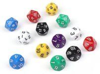 mmoka m06 1 202x150 - 【超・難問】サイコロを2つ投げて、どちらか一方だけが1の目になる確率は?