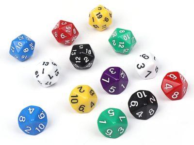 mmoka m06 1 400x300 - 【超・難問】サイコロを2つ投げて、どちらか一方だけが1の目になる確率は?